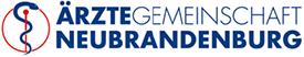 medizin-regio.de Logo